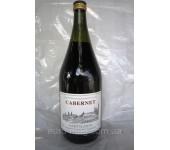 Cabernet santilario 1.5l