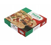 Pizza box 100pcs