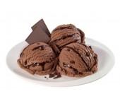 Chocolate 1kg