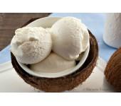Coconut 1kg