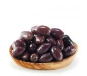 Kalamata olives 4kg