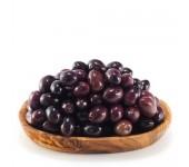 Black olive kalamata 15kg