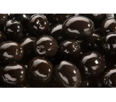 Black olives unpitted 2kg
