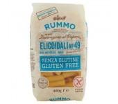 Elicoidali Gluten Free 400g