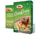 Couscous  casa rinaldi 1kg