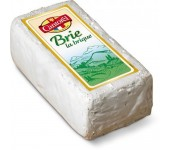 Brie 1kg