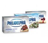 Philadelphia   80gms