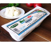 Mozzarella imported pizza 1kg
