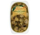 Grilled artichokes 1.9kg