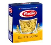 Fettuccine 500g