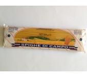 Spaghetti n.2  500g
