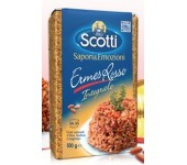 Ermes brown rice 500g
