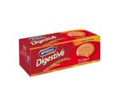 Digestive biscuits 400g
