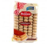 Tiramisu biscuits 400g