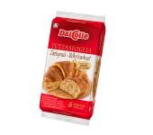 Croissant intergrale 240g
