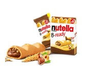 Nutella b.ready 132g