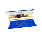 Blue moon praline 127g