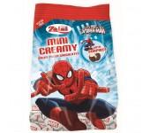 Mini creamy spiderman 122g