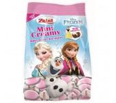 Mini creamy frozen 122g