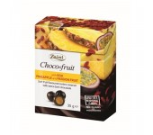 Choco fruit 35g