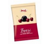 Boeri cherry liquors 141g