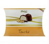 Touche coated choco 144g