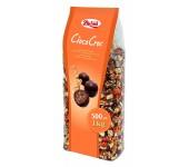Chococroc dark 1kg