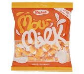 Mou milk chews zaini 260g