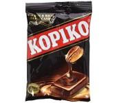 Kopiko sweets 100g