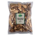 Dry porcini crumb  500g