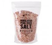 Himalaya pink salt  1kg