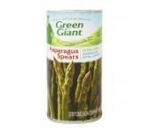 Green asparagus 450g