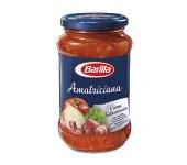 Amatriciana 370ml