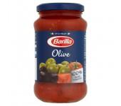 Olive 350ml