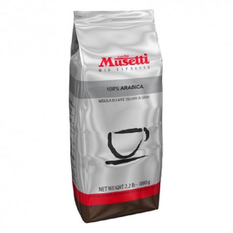Coffee beans miscela 1g