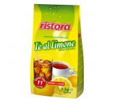 Lemon tea powder 1kg