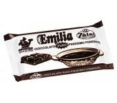 Dark cooking choco emilia 1kg