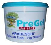 Fig sauce 3kg
