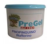 Pinopinguino wafferino 2.5kg
