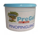 Pinopinguino croccante 3kg