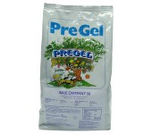 Base diamant 50 pregel 2kg
