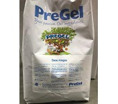 Base allegra pregel 1.5kg