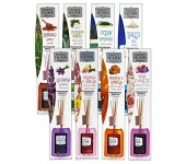 Home perfume 250ml