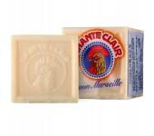 Chante clair bar soap 250g