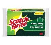 Scoth brite *3