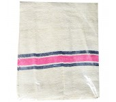 Mopping cloth 1pc splendy