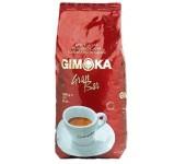 Coffee beans positano 1kg