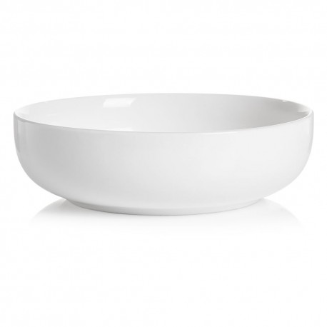 Drop bowl small 11 *8cm