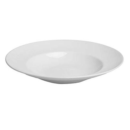 Pasta bowl roma 27cm