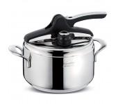 Pressure cooker 5ltr